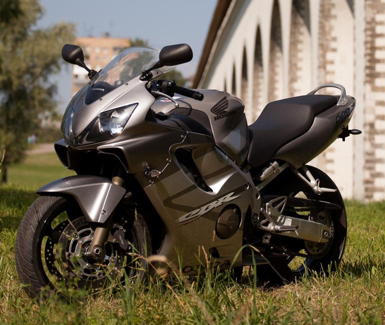 Фото мотоцикла homa f5 1 фотография