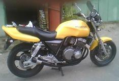 honda_CB400_2_2.jpg